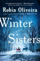 Cover for Winter Sisters
