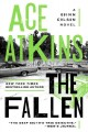 Cover for The Fallen