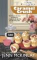 Cover for Caramel Crush