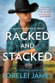 Cover for Racked and stacked