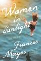 Cover for Women in Sunlight