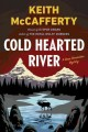 Cover for Cold Hearted River