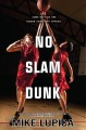 Cover for No slam dunk