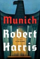 Cover for Munich