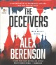 Cover for The Deceivers