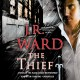 Cover for The thief