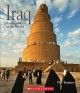 Cover for Iraq