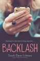 Cover for Backlash
