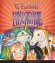 Cover for Pip Bartlett's Guide to Unicorn Training