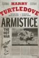 Cover for Armistice