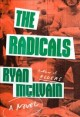 Cover for The radicals