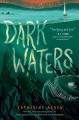 Cover for Dark waters