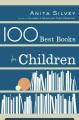 Cover for 100 best books for children
