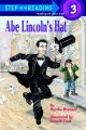 Cover for Abe Lincoln's hat