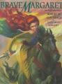 Cover for Brave Margaret: an Irish adventure