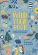 Cover for The Wild Year Book: Things to Do Outdoors Through the Seasons