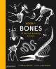 Cover for Book of bones: 10 record-breaking animals