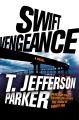 Cover for Swift Vengeance