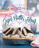 Cover for Sugar, butter, flour: the waitress pie book