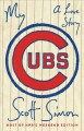 Cover for My Cubs: a love story