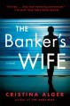 Cover for The banker's wife