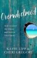Cover for Overwhelmed