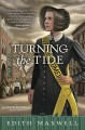 Cover for Turning the tide