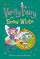 Cover for Verity fairy and Snow White