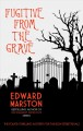 Cover for Fugitive from the Grave