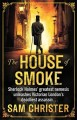 Cover for The House of Smoke