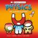 Cover for Physics