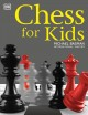 Cover for Chess for kids