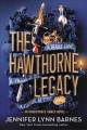Cover for The Hawthorne Legacy