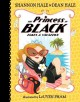 Cover for The Princess in Black takes a vacation