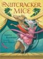 Cover for The Nutcracker mice