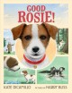 Cover for Good Rosie!