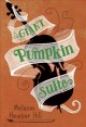 Cover for Giant pumpkin suite