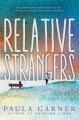 Cover for Relative strangers