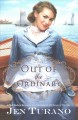 Cover for Out of the ordinary