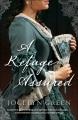 Cover for A refuge assured
