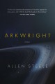 Cover for Arkwright