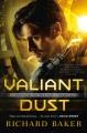 Cover for Valiant dust