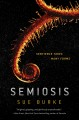 Cover for Semiosis