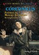 Cover for Copernicus: founder of modern astronomy