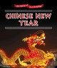 Cover for Chinese New Year