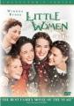 Cover for Little women (1994)