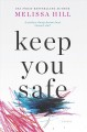 Cover for Keep you safe