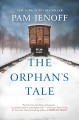 Cover for The Orphan's Tale