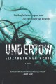 Cover for Undertow