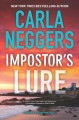 Cover for Impostor's Lure